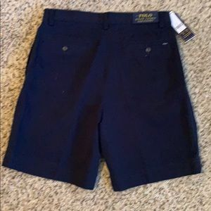 Polo by Ralph Lauren Shorts - Polo 31'' Waist New Shorts With Tags